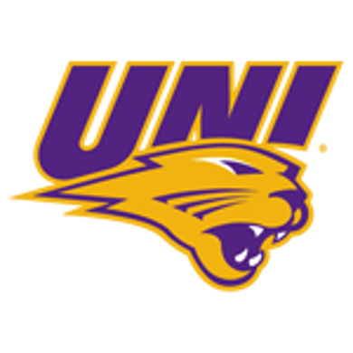 Picture for category Northern Iowa
