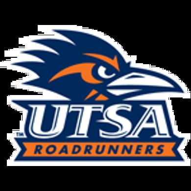 Picture for category UTSA (San Antonio)