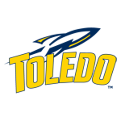 Picture for category Toledo