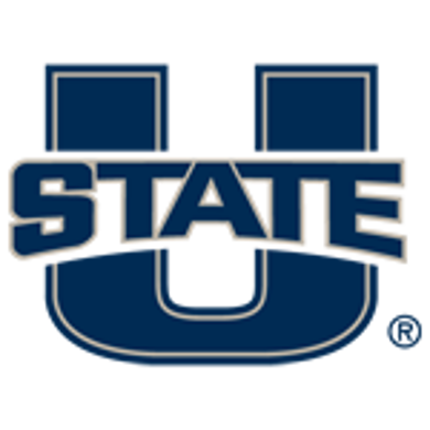 Picture for category Utah State