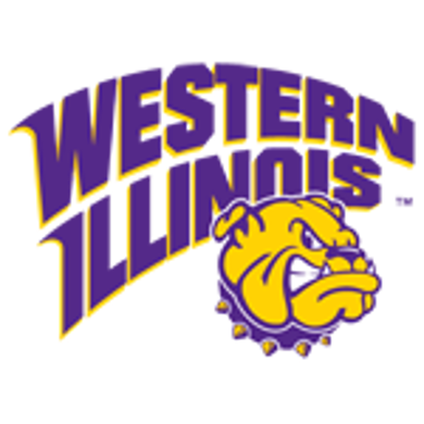Picture for category Western Illinois