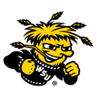 Picture for category Wichita State