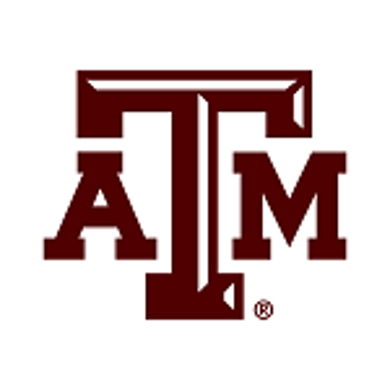 Picture for category Texas A&M
