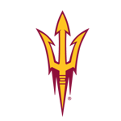 Picture for category Arizona State