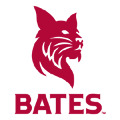 Picture for category Bates College