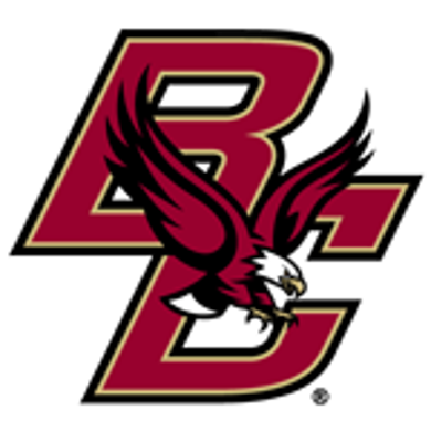 Picture for category Boston College