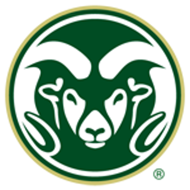 Picture for category Colorado State