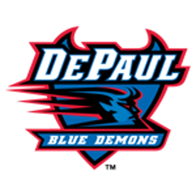 Picture for category DePaul