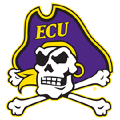 Picture for category East Carolina