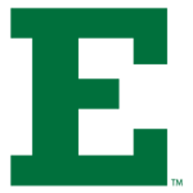 Picture for category Eastern Michigan