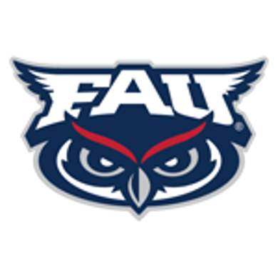 Picture for category FAU