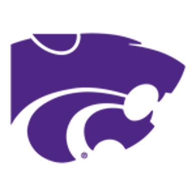 Picture for category Kansas State