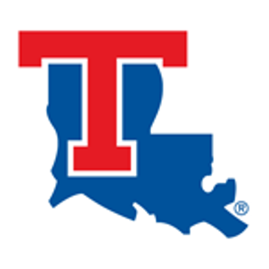 Picture for category Louisiana Tech