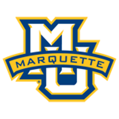 Picture for category Marquette