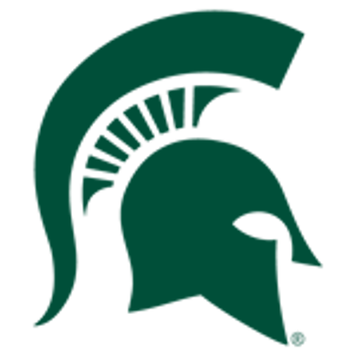 Picture for category Michigan State