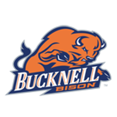 Picture for category Bucknell
