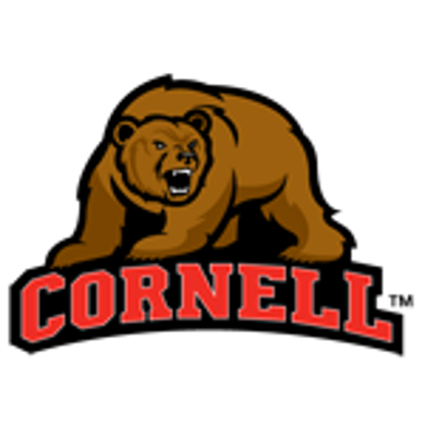 Picture for category Cornell
