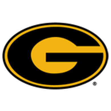 Picture for category Grambling State