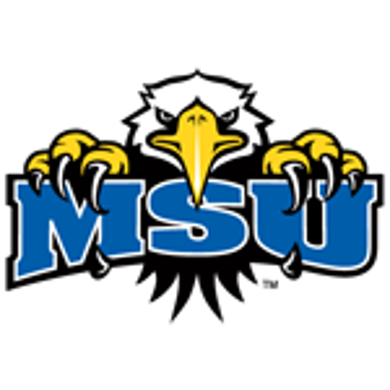 Picture for category Morehead State