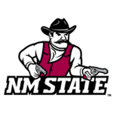 Picture for category New Mexico State