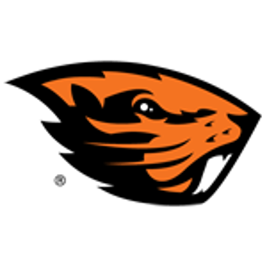 Picture for category Oregon State