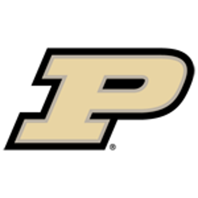 Picture for category Purdue