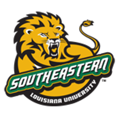 Picture for category Southeastern Louisiana
