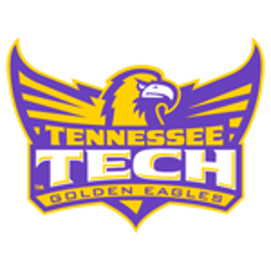 Picture for category Tennessee Tech