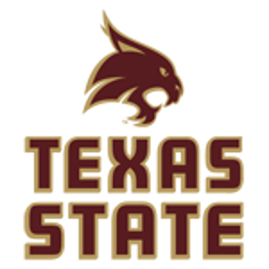 Picture for category Texas State
