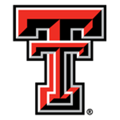 Picture for category Texas Tech