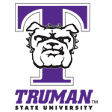 Picture for category Truman State