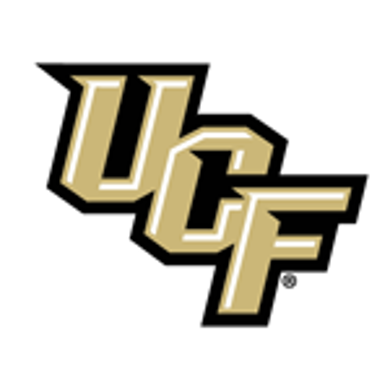 Picture for category Central Florida (UCF)