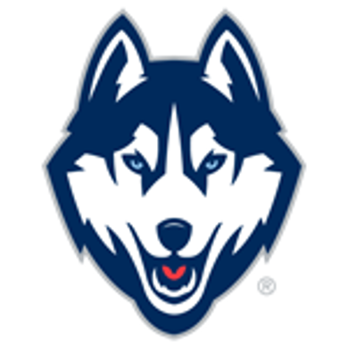Picture for category Connecticut (UCONN)