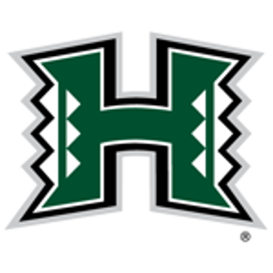 Picture for category Hawaii