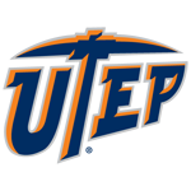Picture for category UTEP