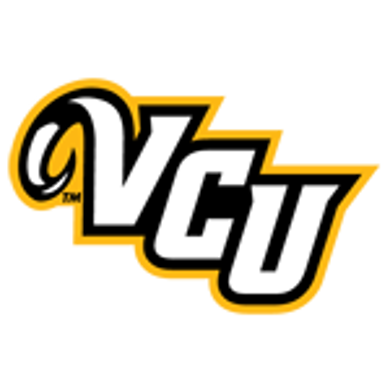 Picture for category VCU