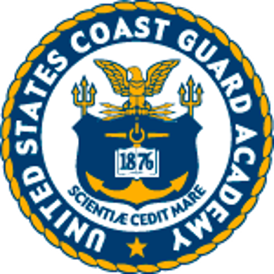 Picture for category Coast Guard Academy