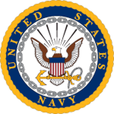 Picture for category U.S. Navy