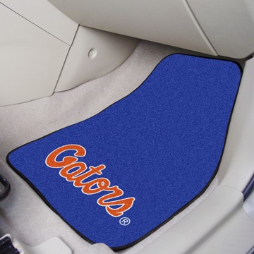 Picture of Florida Carpet Car Mat Set