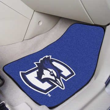 Picture of Creighton Carpet Car Mat Set