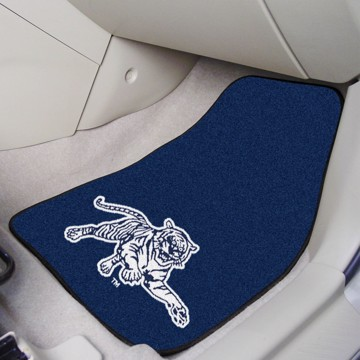 Picture of Jackson State Carpet Car Mat Set