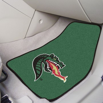 Picture of UAB Carpet Car Mat Set