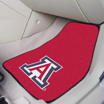 Picture of Arizona Carpet Car Mat - Set