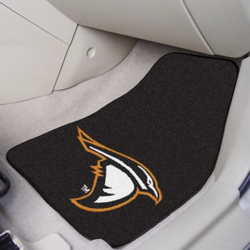 Picture of Anderson (IN) Carpet Car Mat - Set