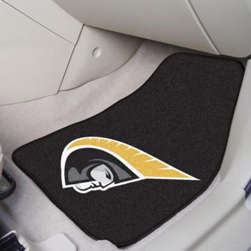 Picture of Anderson (SC) Carpet Car Mat - Set