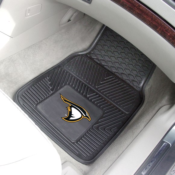 Picture of Anderson (IN) Vinyl Car Mat Set