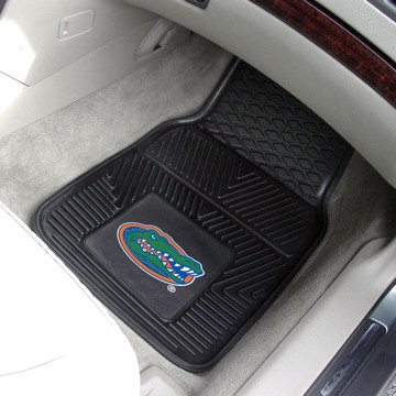 Picture of Florida Vinyl Car Mat - Set