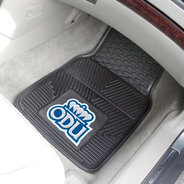 Picture of Old Dominion Vinyl Car Mat Set
