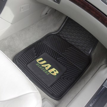 Picture of UAB Vinyl Car Mat Set