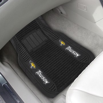 Picture of Towson Deluxe Car Mat Set